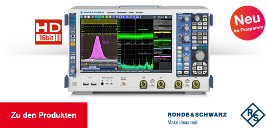 High-Performance-Oszilloskop-RTO2000-Rohde-Schwarz-dataTec_2002