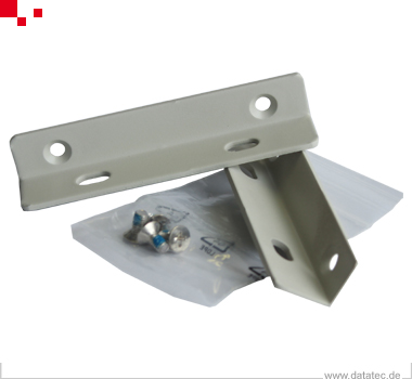 A620016 | Rack Mounting kit für A620007 CSU 62000B Serie