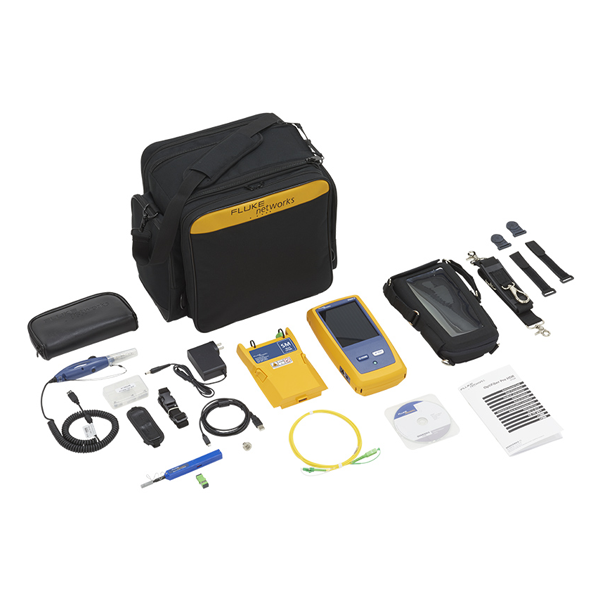 Fluke-Networks-OFP2-200-SI1625INT-b0.png