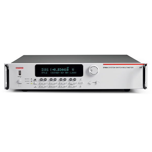Keithley-3706A-b0.png